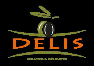 Delis.hu